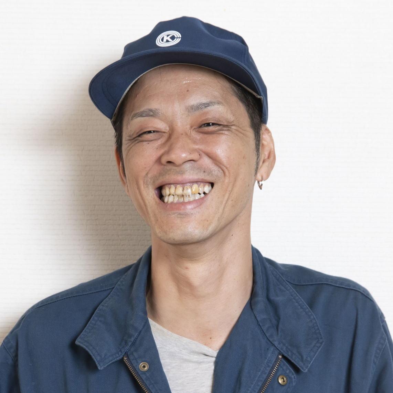 轟木広宣さん